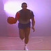 Nike Charles Barkley TV commercial