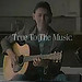 Cal Scott, KINK-FM True To The Music TV