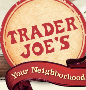Trader Joe's is doing something right